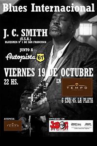 2012_Oct19_Tempo