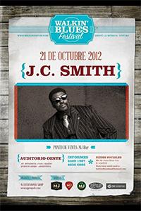 2012_Oct21_mr_jones_pub_walking_blues