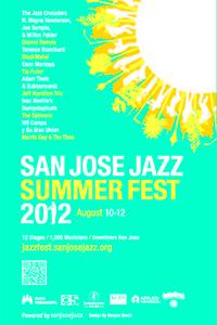 2012_aug12_san-jose-jazz-fest