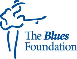 BluesFoundation-logo_bigger