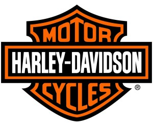 harley davidson logo 08