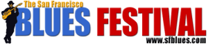 sfbluesfest logo